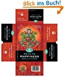5 Keys to Happiness Oracle Cards