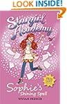Stargirl Academy 3: Sophie's Shining...