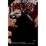 John Constantine, Hellblazer Vol. 3: The Fear Machine (New Edition)par Jamie Delano