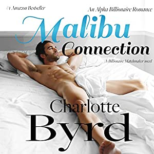 Malibu Connection Audiobook