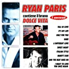 Ryan Paris - I Successi