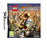 echange, troc Lego Indiana Jones 2