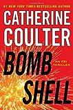 Bombshell (An FBI Thriller)