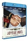 Joyeux Noël [Blu-ray]