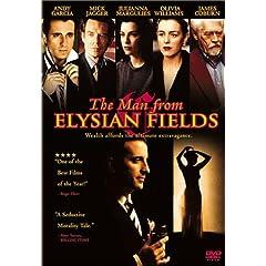 Elysian Fields (2002) : casting de rêve pour un film à découvrir dans Films des annees 2000 51NRJ8BW25L._SL500_AA240_