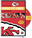 NFL Team Highlights:Kansas Cit