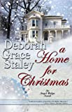 A Home For Christmas (The Angel Ridge Series Book 2)