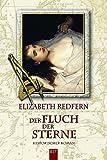 Der Fluch der Sterne (3404921402) by Elizabeth Redfern