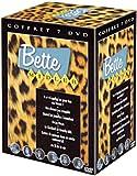 echange, troc Coffret Bette Midler 7 DVD