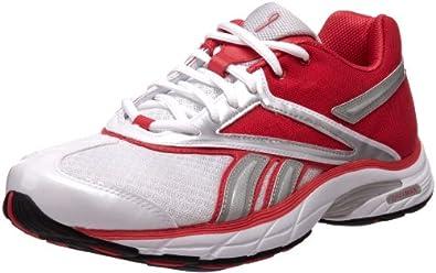 Reebok Women's DMX Max ReeDirect Walking Shoe,Pink Ribbon/White/Heroine Pink/Silver/Light Grey/Black,10.5 M US