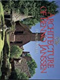 The Architecture of Benno Janssen (0966095510) by Miller, Donald