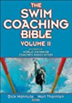 The Swim Coaching Bible: 2