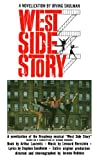 West Side Story (0671725661) by Irving Shulman