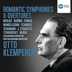 Symphony No. 9 in E minor, Op. 95 ( 'From the New World') (1999 - Remaster): Fourth movement: Allegro con fuoco