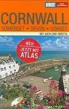 DuMont Reise-Taschenbuch Cornwall - Sommerset, Devon, Dorset -