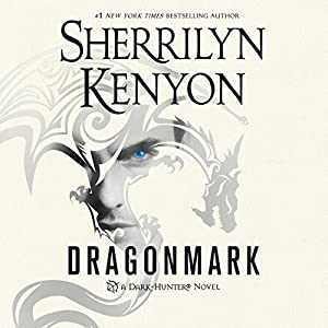 Dragonmark Audiobook