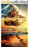 Everville: The Fall of Brackenbone
