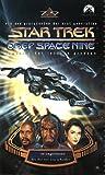echange, troc Deep Space Nine dt. 7.9 [VHS] [Import allemand]