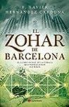 El Zohar de Barcelona: El llibre secr...
