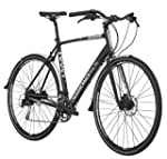 Diamondback Bicycles 2015 Haanjo Metr...