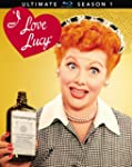 I Love Lucy:  The Complete First Seas...