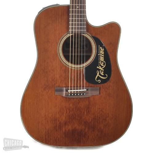 lowest price takamine ef340scgn acoustic electric dreadnought on sale guitars. Black Bedroom Furniture Sets. Home Design Ideas
