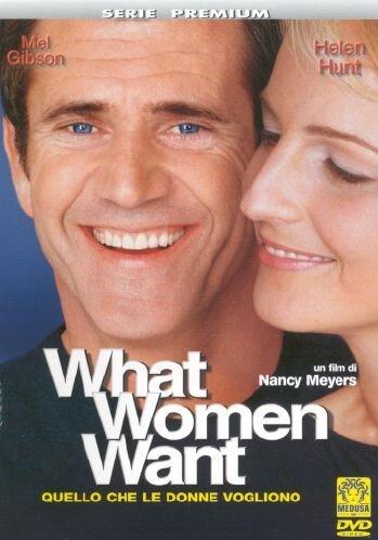 what-women-want-quello-che-le-donne-vogliono