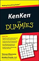 KenKen For Dummies