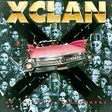 echange, troc X-Clan - To the East Blackwards
