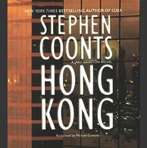 Hong Kong | [Stephen Coonts]