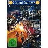 "Transformers - Die Rachevon ""Shia LaBeouf"""