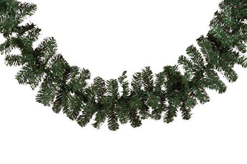 Christmas Gifts 51114 Guirlande 270 cm