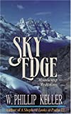 Sky Edge: Mountaintop Meditations