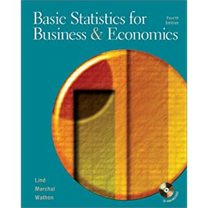 basic statistics for business and economics essay Statistics for business and economics question answers business economics essaythe nature of a market study on brand and product preferences of the youth in partial fulfilment of the requirements in economic statistics 4/16/2009 submitted to.