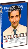 echange, troc François Morel : Les Habits du dimanche [VHS]