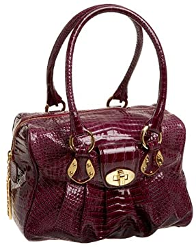 Casadei 9461 Shoulder Bag