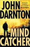 Mind Catcher (0525946624) by Darnton, John