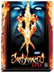 NEW Judgement Day (DVD)