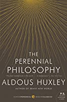 The Perennial Philosophy (P.S.)