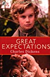 Charles Dickens Great Expectations (Puffin film tie-in)