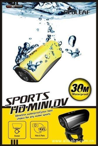full-hd-1080p-20m-underwater-waterproof-night-sports-action-camera-for-surfing-surfboard-bike-car-mi