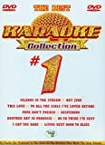 echange, troc The Best Karaoke Collection Vol. 1 [Import anglais]