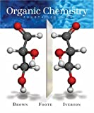 Organic Chemistry (0534467733) by Foote, Christopher S.