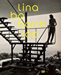 Lina Bo Bardi : Brazil's alternative...