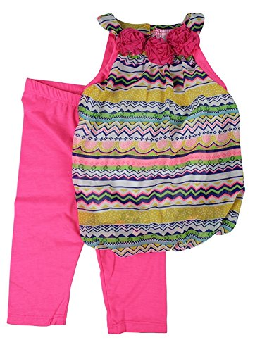 Inexpensive Toddler Clothing front-1067741