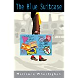 The Blue Suitcaseby Marianne Wheelaghan