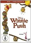 Winnie Puuh [DVD und Vorlesebuch] [Li...