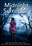 img - for Midnight Surrender (A Paranormal Romance Anthology) book / textbook / text book