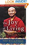 The Joy of Living: Unlocking the Secr...