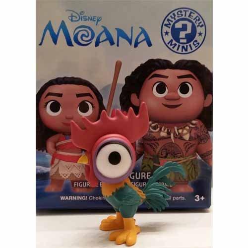 Disney's Moana Funko Hei Hei